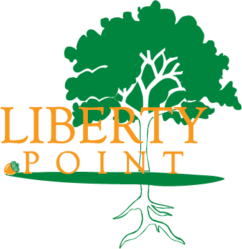 Liberty Point Behavioral Healthcare